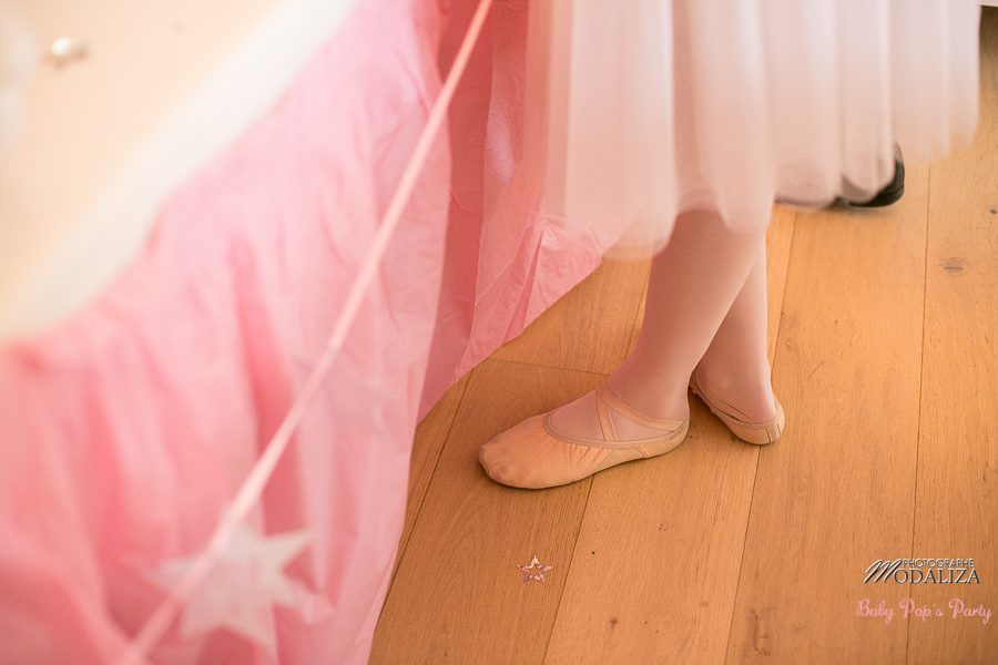 photographe anniversaire danseuse ballerine deco fee magicien bordeaux gironde princesse by modaliza photographe-8557