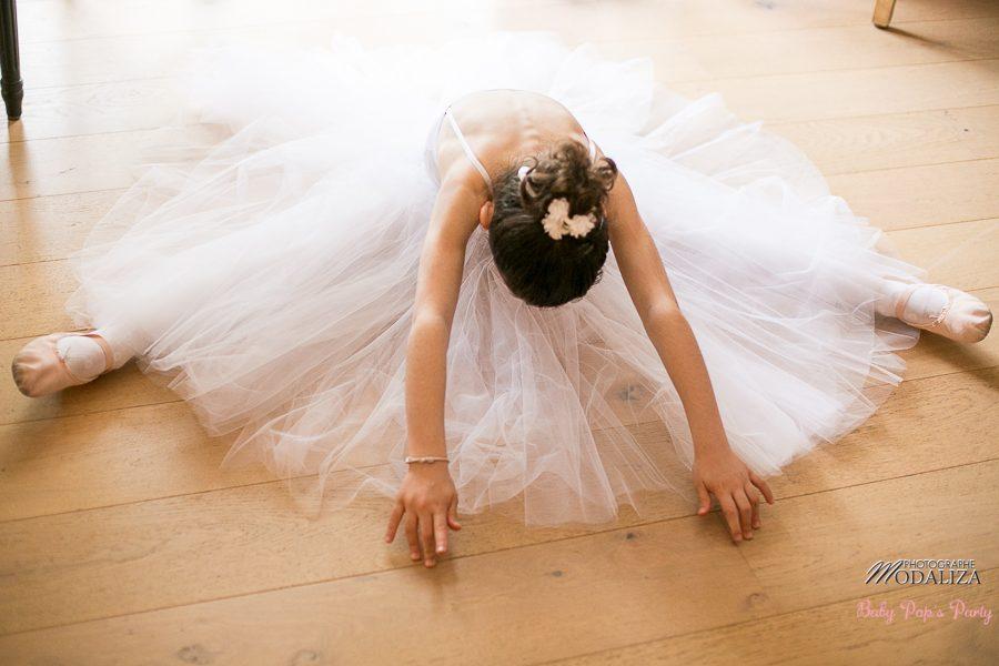 photographe anniversaire fille fee ballerine danseuse magicien bordeaux gironde princesse by modaliza photographe-8577