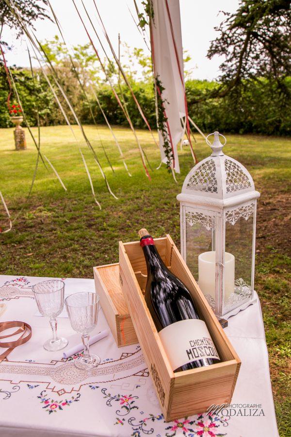 reportage mariage mairie fumel chateau trichot thezac retro guingette wedding by modaliza photographe-3740