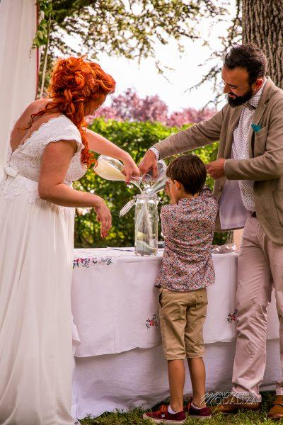reportage mariage mairie fumel chateau trichot thezac retro guingette wedding by modaliza photographe-4338