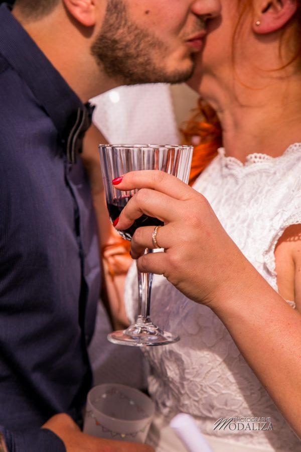 reportage mariage mairie fumel chateau trichot thezac retro guingette wedding by modaliza photographe-4916