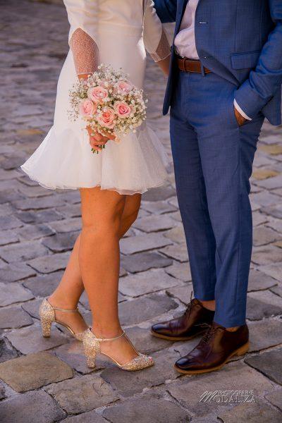 reportage photo mariage mairie bordeaux robe rime arodaky by modaliza photographe-381