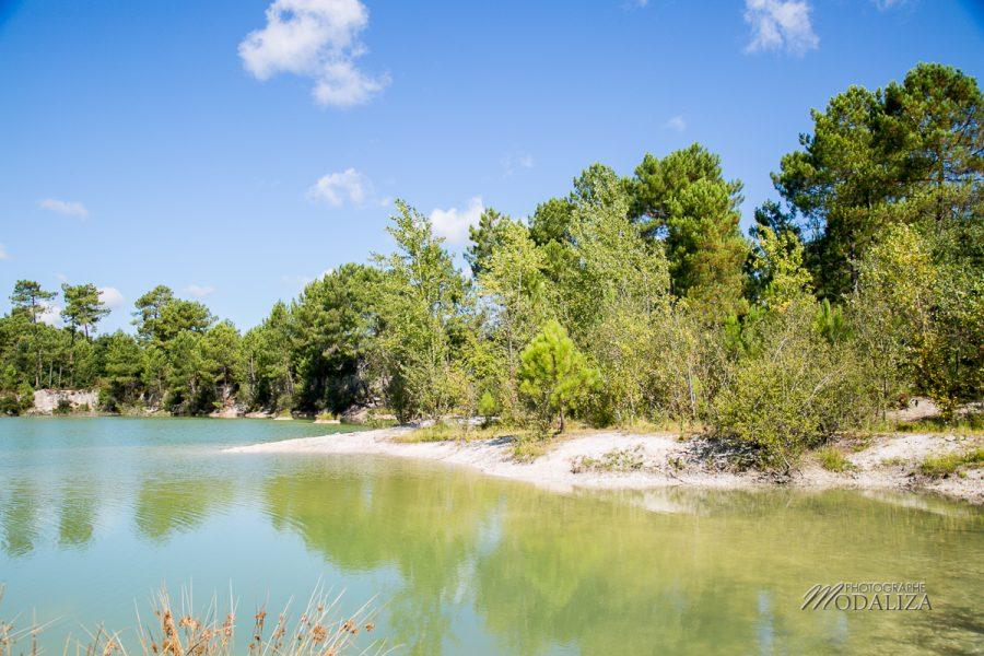 séance photo grossesse femme enceinte couple lac bordeaux gironde by modaliza-3166