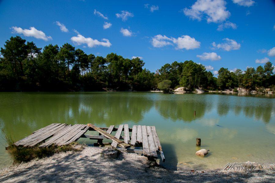 séance photo grossesse femme enceinte couple lac bordeaux gironde by modaliza-3302