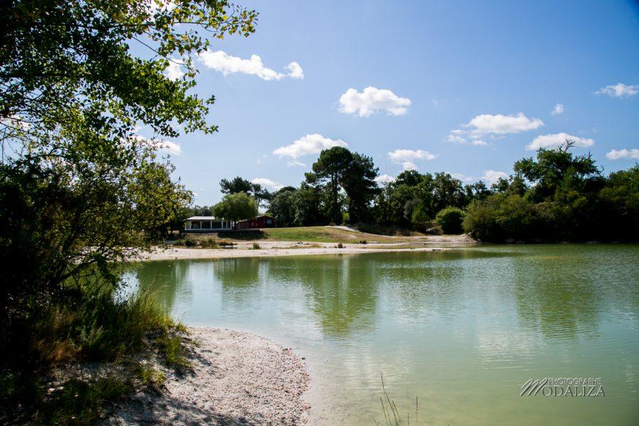 séance photo grossesse femme enceinte couple lac bordeaux gironde by modaliza-3303