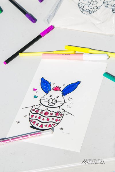 paques gironde bordeaux merignac coloriage oeufs lapin maman blogueuse by modaliza photographe-7747