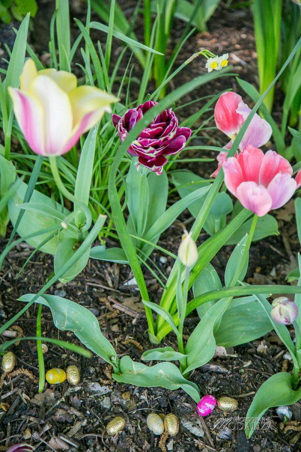 paques gironde chasse aux oeufs fleurs printemps bordeaux merignac maman blogueuse by modaliza photographe-7757