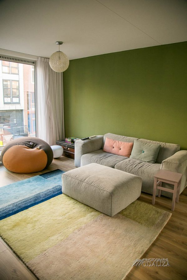echange de maison home exchange bon plan voyage blogueuse travel blog amsterdam hebergement pas cher by modaliza photographe-9290