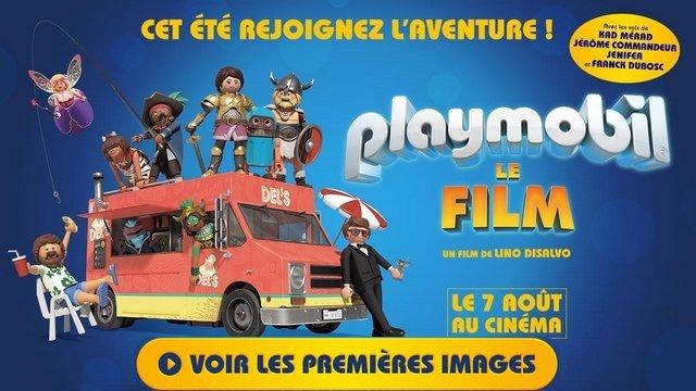 playmobil le film avis maman blog modaliza vacances en famille