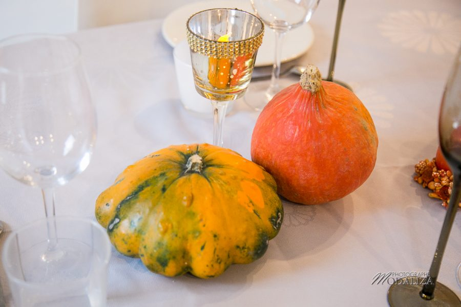 Halloween deco table decoration chic orange family blog by modaliza photographe-8153