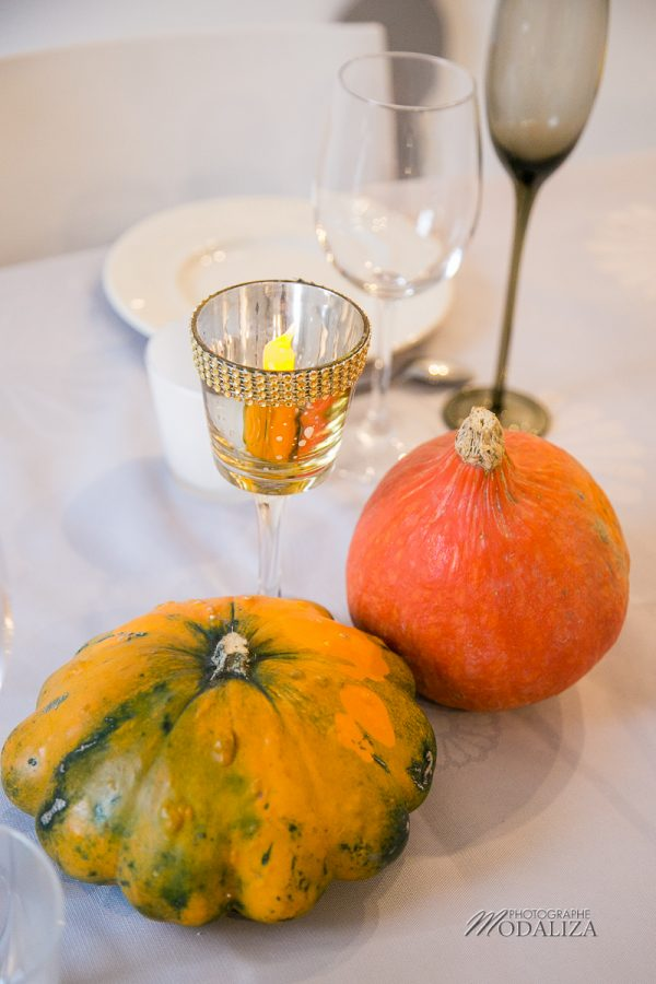 Halloween deco table decoration chic orange family blog by modaliza photographe-8155