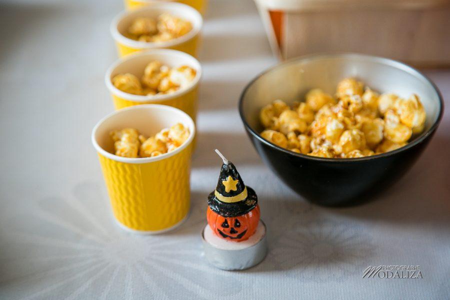 Halloween party deco decoration candy bar kids activity jeux enfants family blog by modaliza photographe-8174