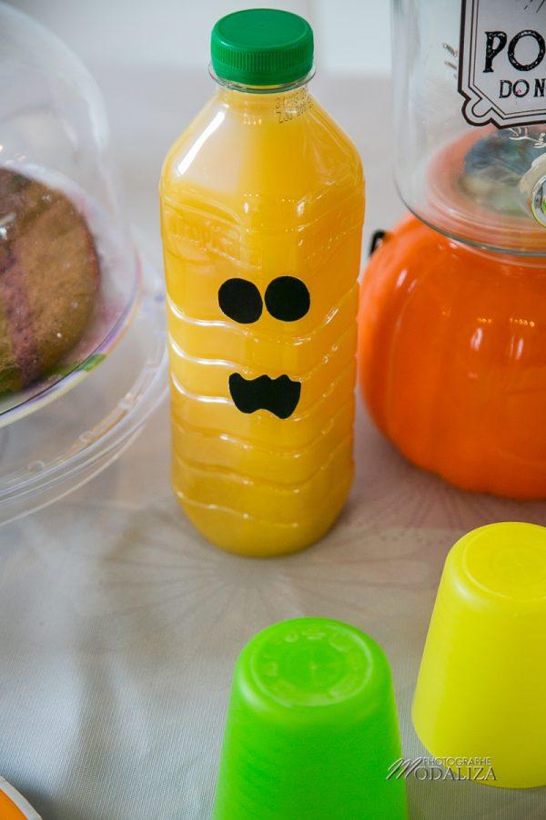 Halloween party deco decoration candy bar kids activity jeux enfants family blog by modaliza photographe-8185