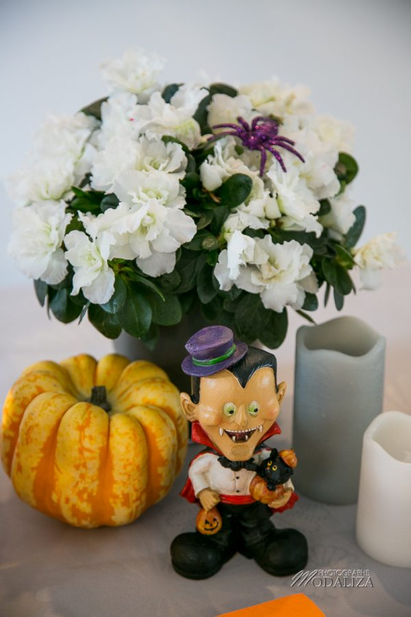 Halloween party deco decoration candy bar kids activity jeux enfants family blog by modaliza photographe-8189