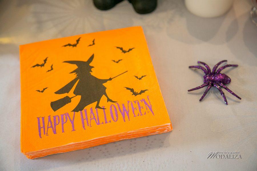 Halloween party deco decoration candy bar kids activity jeux enfants family blog by modaliza photographe-8190