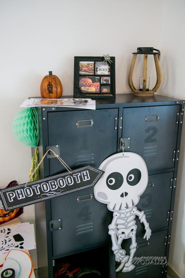 Halloween party deco decoration candy bar kids activity jeux enfants family blog by modaliza photographe-8199