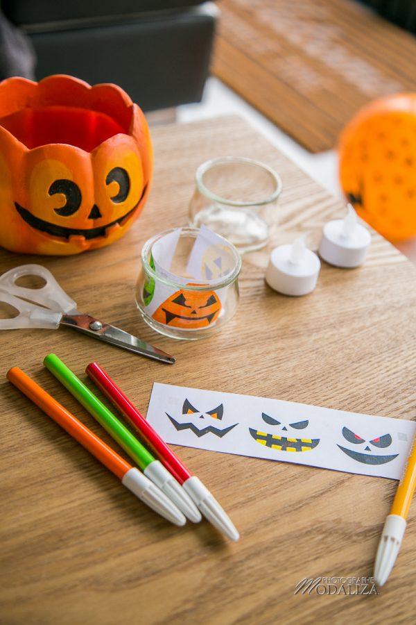 Halloween party deco decoration candy bar kids activity jeux enfants family blog by modaliza photographe-8293