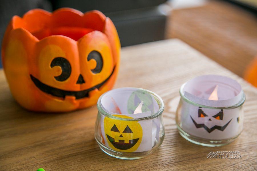 Halloween party deco decoration candy bar kids activity jeux enfants family blog by modaliza photographe-8297
