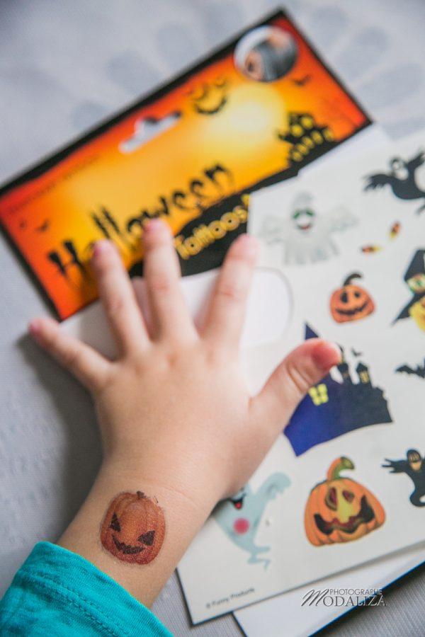 Halloween party deco decoration candy bar kids activity jeux enfants family blog by modaliza photographe-8303