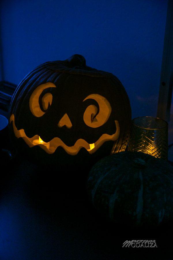 Halloween party deco decoration citrouille pumkin activity jeux enfants family blog by modaliza photographe-8307