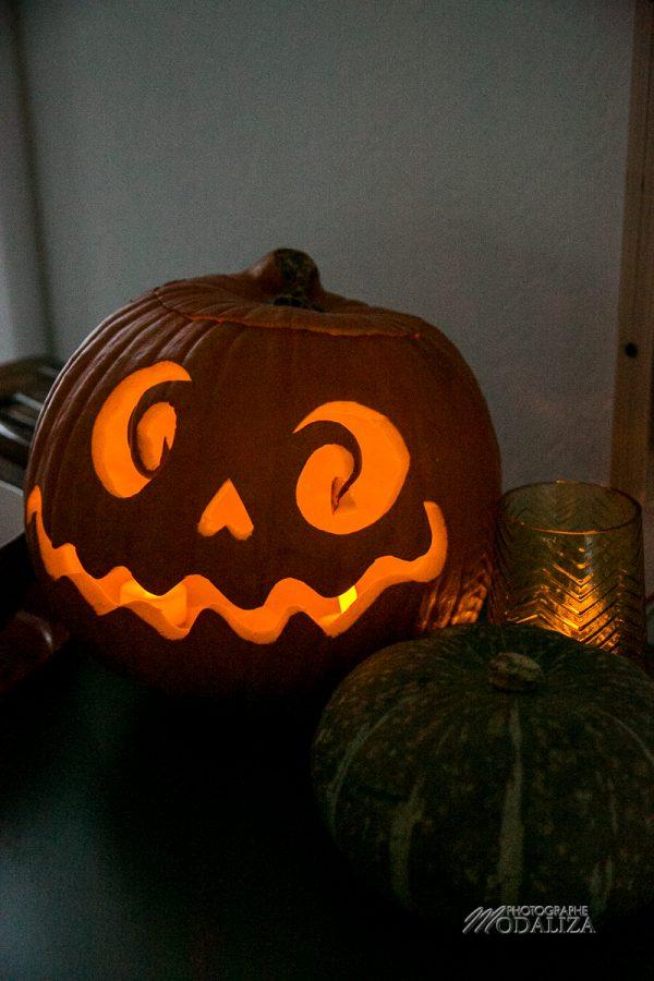 Halloween party deco decoration citrouille pumkin activity jeux enfants family blog by modaliza photographe-8310