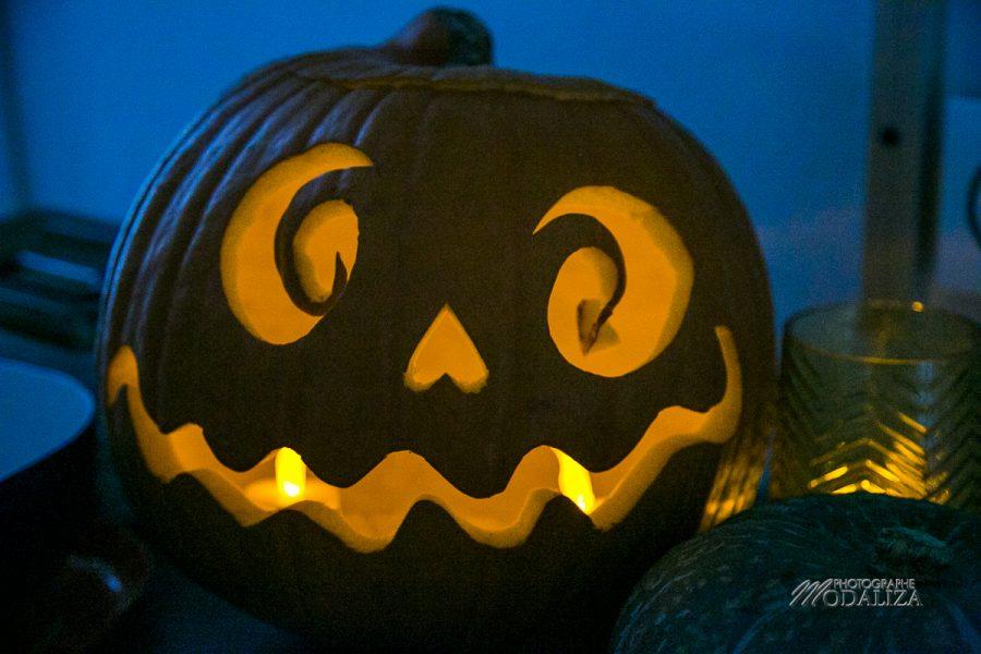 Halloween party deco decoration citrouille pumkin activity jeux enfants family blog by modaliza photographe-8312