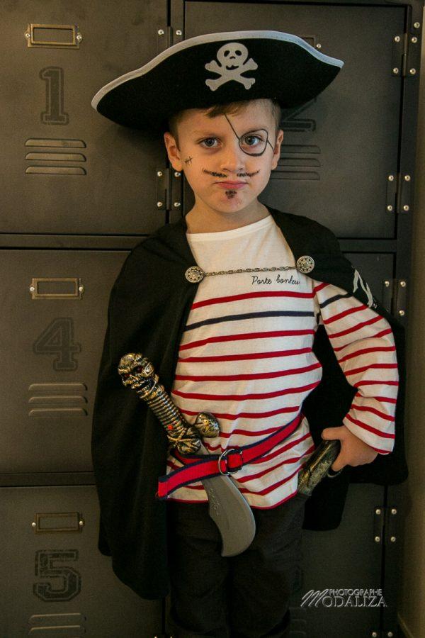 Halloween photobooth party deco decoration deguisement enfants family blog by modaliza photographe-8095