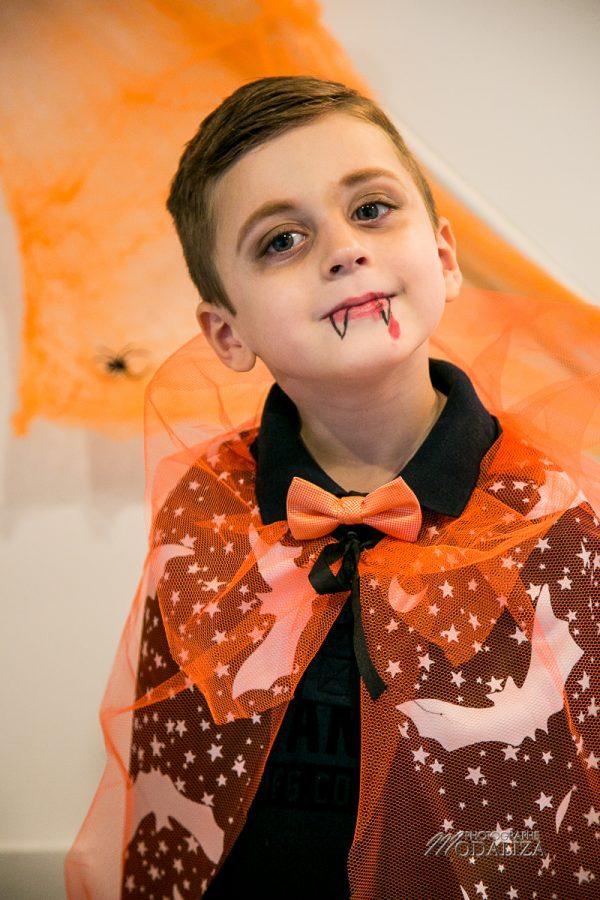 Halloween photobooth party deco decoration deguisement enfants family blog by modaliza photographe-8226