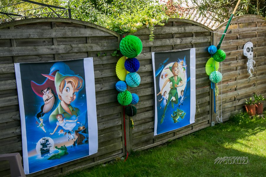 anniversaire pays imaginaire peter pan never land birthday party inspiration deco bordeaux by modaliza photographe-5108