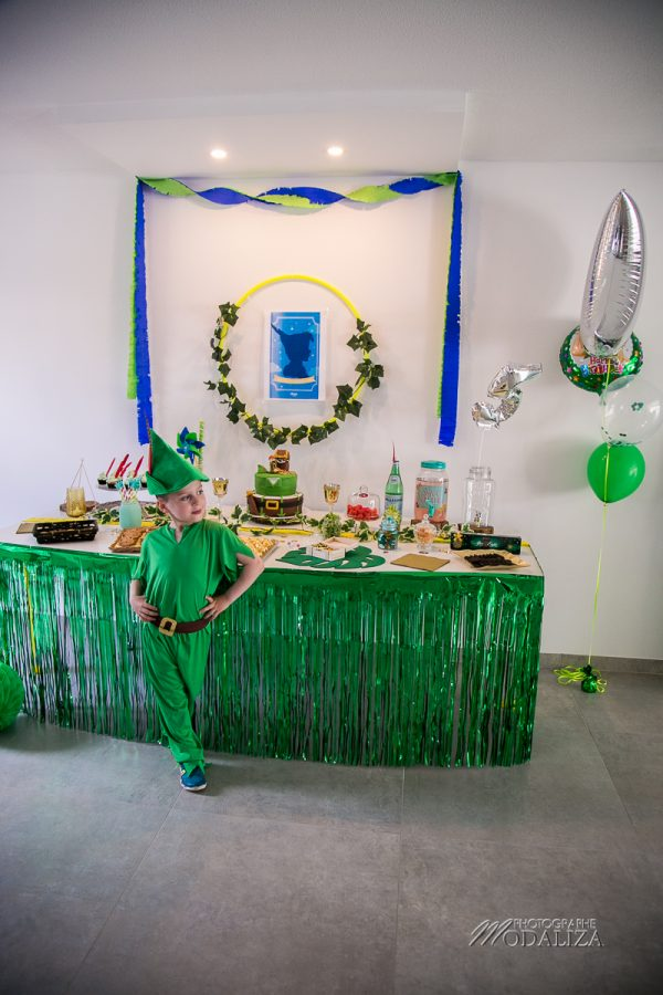 anniversaire peter pan pays imaginaire never land birthday party inspiration deco bordeaux by modaliza photographe-5199