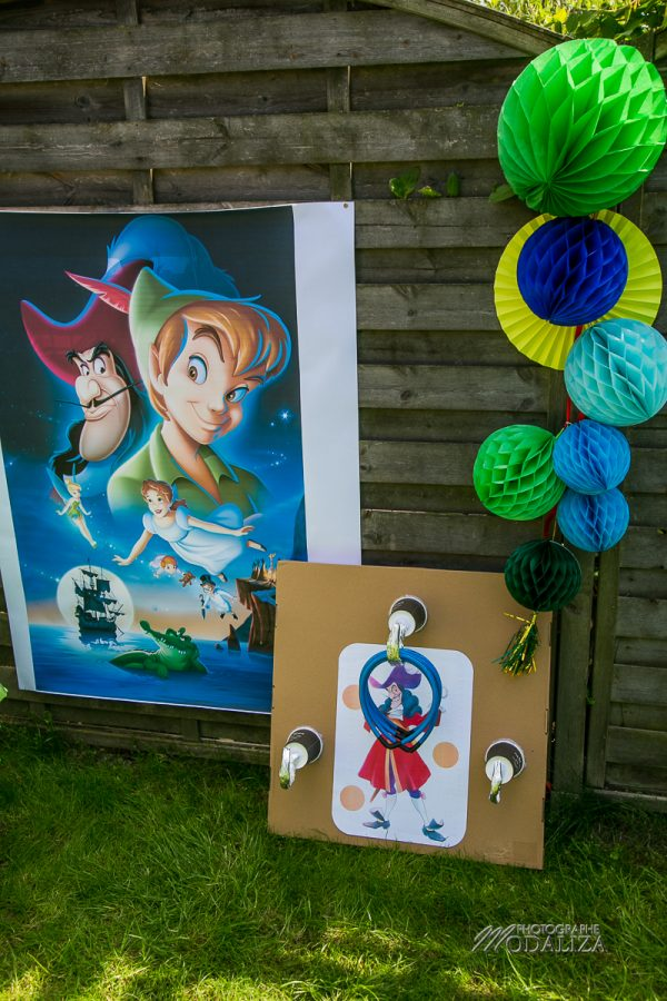 anniversaire pays imaginaire peter pan never land birthday party inspiration deco bordeaux by modaliza photographe-5600