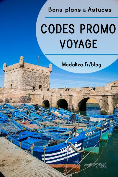 code promo voyage reduction travel blog by modaliza photo blog 2
