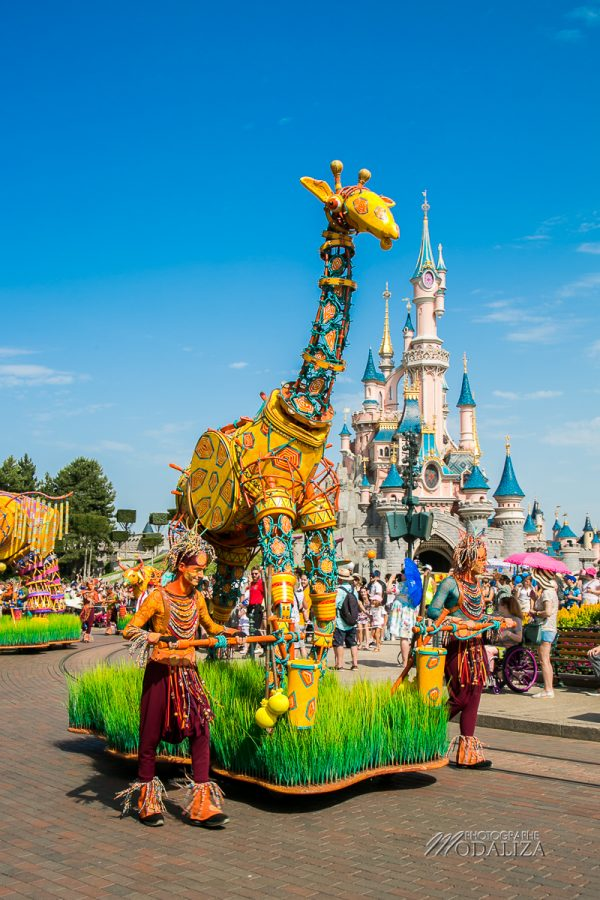 disneyland paris saison roi lion king castle chateau princess by modaliza photographe-1129