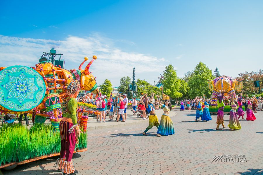 disneyland paris saison roi lion king castle chateau princess by modaliza photographe-1251