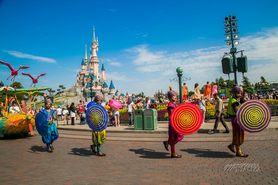 disneyland paris saison roi lion king castle chateau princess by modaliza photographe-1287