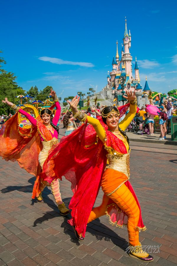 disneyland paris saison roi lion king castle chateau princess by modaliza photographe-1340