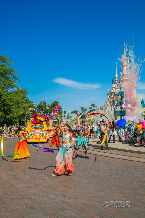 disneyland paris saison roi lion king castle chateau princess by modaliza photographe-1368