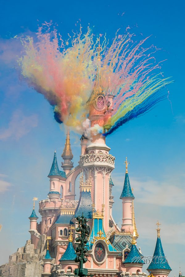 disneyland paris saison roi lion king castle chateau princess by modaliza photographe-1391