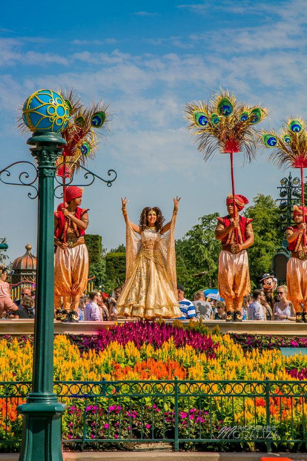 disneyland paris saison roi lion king castle chateau princess by modaliza photographe-1410