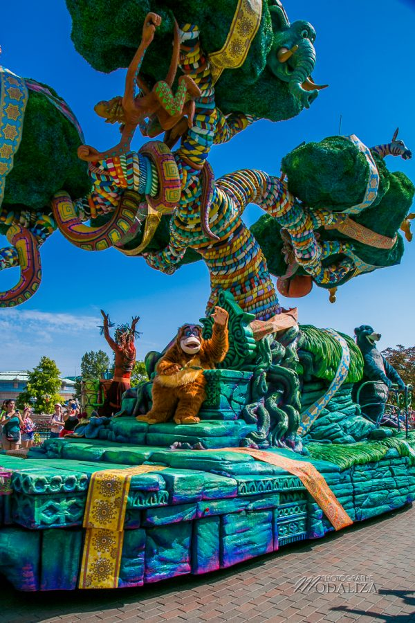 disneyland paris saison roi lion king castle chateau princess by modaliza photographe-1500