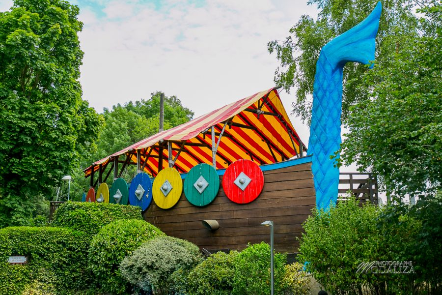 parc asterix 30 ans avis test attractions restaurant conseils blog famille maman blogueuse by modaliza photographe-12