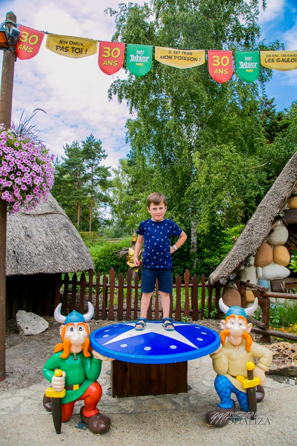 parc asterix 30 ans avis test attractions restaurant conseils blog famille maman blogueuse by modaliza photographe-14