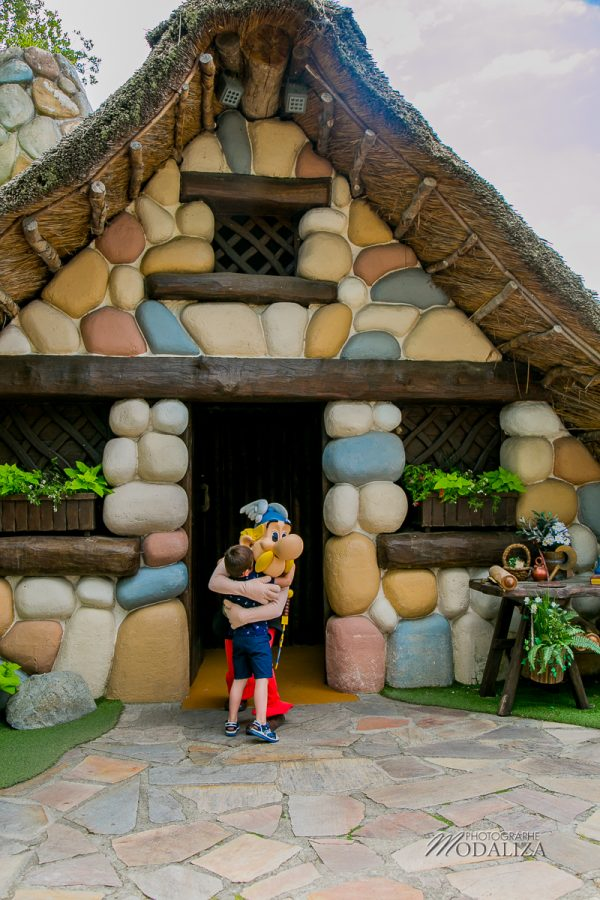 parc asterix 30 ans avis test attractions restaurant conseils blog famille maman blogueuse by modaliza photographe-17