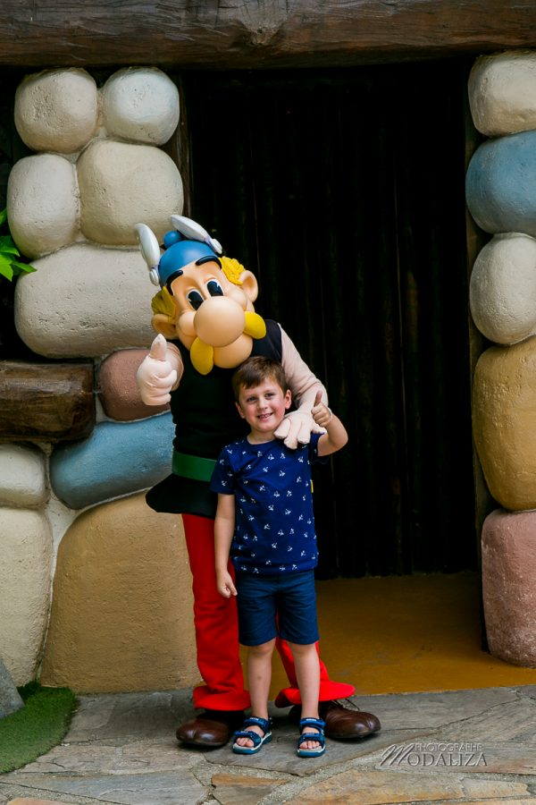 parc asterix 30 ans avis test attractions restaurant conseils blog famille maman blogueuse by modaliza photographe-19