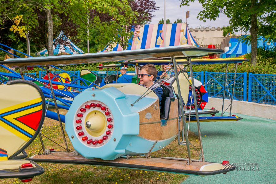 parc asterix 30 ans avis test attractions restaurant conseils blog famille maman blogueuse by modaliza photographe-37