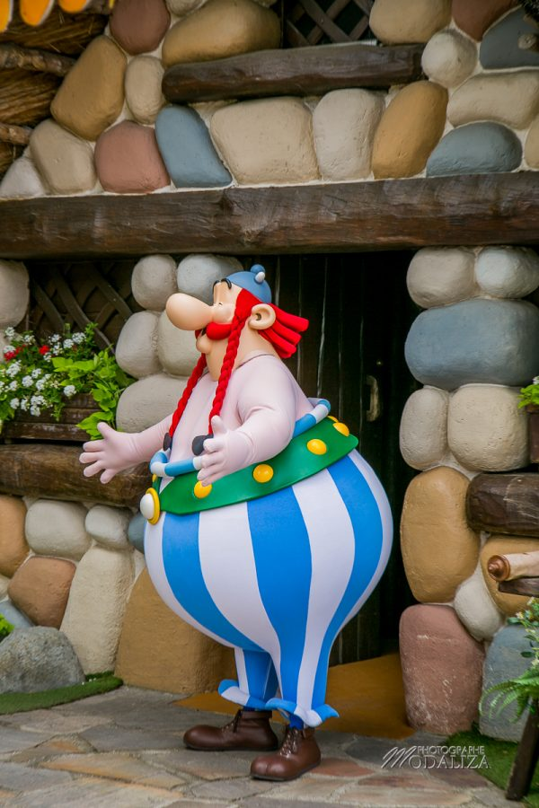parc asterix 30 ans avis test attractions restaurant conseils blog famille maman blogueuse by modaliza photographe-54