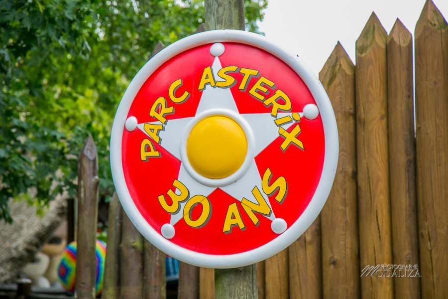 parc asterix 30 ans avis test attractions restaurant conseils blog famille maman blogueuse by modaliza photographe-55