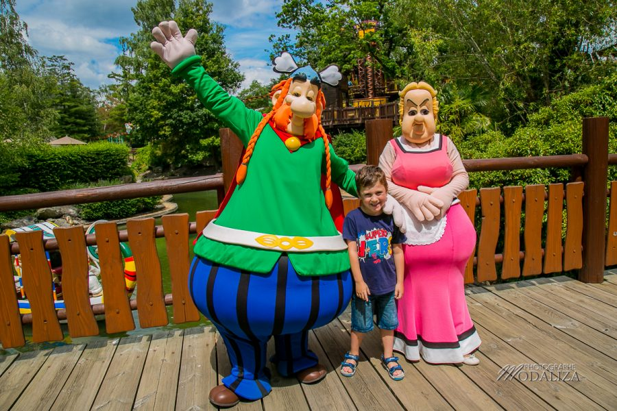 parc asterix 30 ans avis test attractions restaurant conseils blog famille maman blogueuse by modaliza photographe-58
