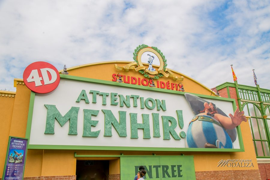 parc asterix 30 ans avis test attractions restaurant conseils blog famille maman blogueuse by modaliza photographe-6