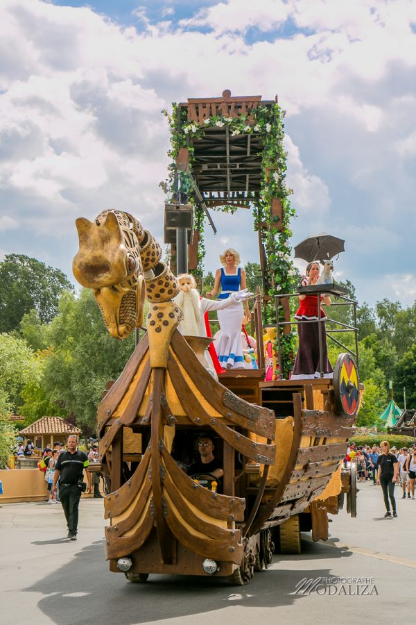 parc asterix 30 ans avis test attractions restaurant conseils blog famille maman blogueuse by modaliza photographe-64